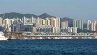Pejabat Hong Kong Timbun Uang di Rumah, Ini 3 Fakta Menariknya