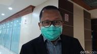 Pegawai BUMN Diciduk Terkait Bom, PPP Ingatkan Jangan Sembarang Curiga