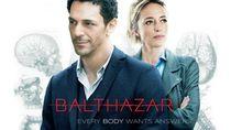 Serial Balthazar Ajak Penonton Ungkap Kasus Pelik