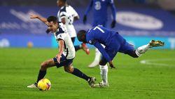 Jadwal Liga Inggris Pekan Kelima: Ada Tottenham Vs Chelsea, MU Vs West Ham