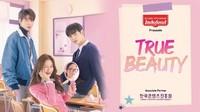 7 Drama Korea Baru Tayang di Viu Bulan Ini, Awaken hingga True Beauty