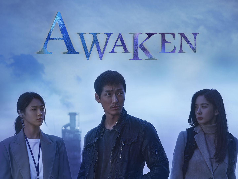 Drama Korea terbaru di Viu Desember 2020