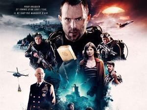 Sinopsis American Renegades, Tayang Perdana di Bioskop Trans TV