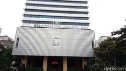 Mengemuka Temuan BPK Borosnya Rapid Test Miliaran Rupiah di Jakarta