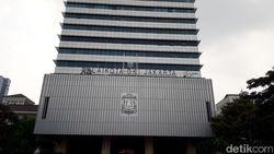 Pejabat DKI Teken Surat Siap Mundur, PDIP Wanti-wanti Tak Disalahgunakan