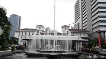 PNS Pemprov DKI Dilarang Buka-Sahur Bersama Selama Ramadhan