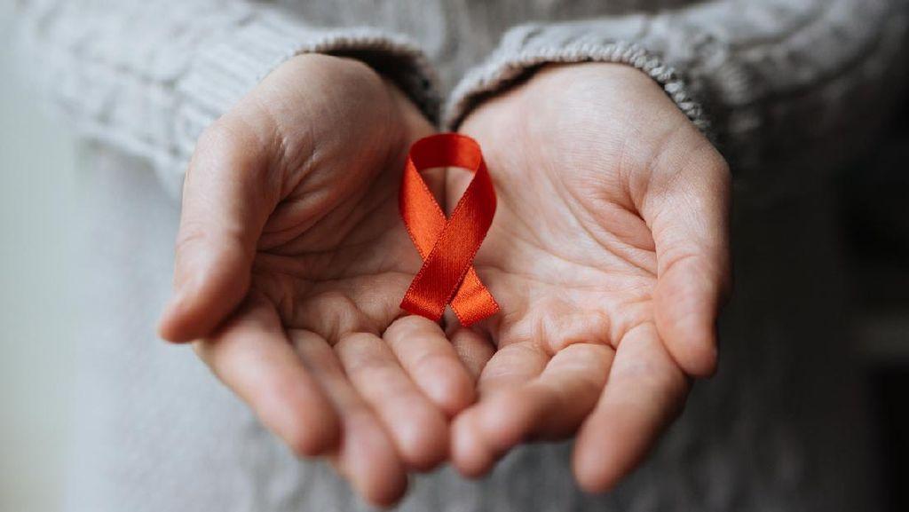 Selamat Hari AIDS! Ini Rekomendasi Film Perjuangan Pengidap AIDS
