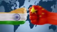 Dipersulit Pemerintah India, Investor China Lirik Indonesia