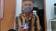 Korban Kecelakaan Maut di Tol Cipali Ini Berniat Pulkam Tengok Anaknya