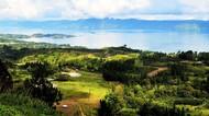 Hari Menanam Pohon, Kenali 5 Kebun Raya Terindah di Indonesia
