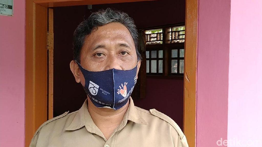 Sekeluarga Asal Pekalongan Jadi Korban Kecelakaan Maut di Tol Cipali