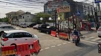 Viral Azan dengan Ajakan Jihad, Polisi Cek ke Sejumlah Masjid di Petamburan