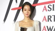 Artis-artis Korea yang Namanya Langsung Bersinar di 2020 karena Satu Drama