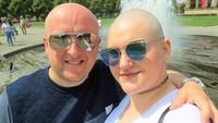 Pura-pura Kanker Hingga Palsukan Kematian, Wanita Ini Tipu Sampai Rp 160 Juta