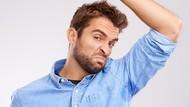 7 Makanan Penghilang Bau Badan yang Bikin Kamu Makin Percaya Diri