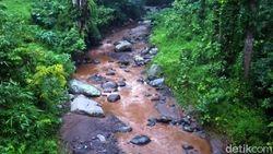 8 Kecamatan di Banyuwangi Rawan Banjir dan Tanah Longsor