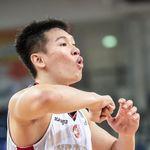 Pemain Beberkan Timnas Basket Masih Punya Kekurangan