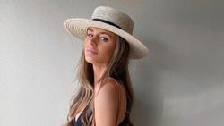 Influencer Cantik Ditemukan Tewas Tanpa Busana di Pinggir Jalan