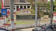 3 Staf Dinas Kominfo Pemkab Blitar Positif COVID-19, Kantor Ditutup Tiga Hari