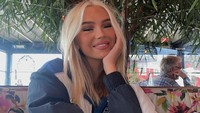 Cantiknya Kebangetan, Model Ngaku Transgender Malah Dituduh Bohong