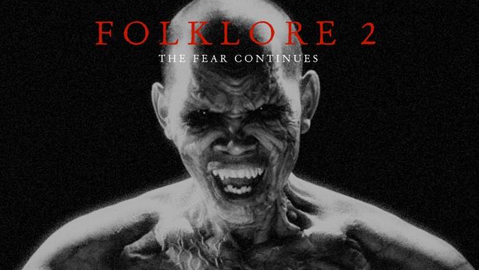 Folklore Season 2