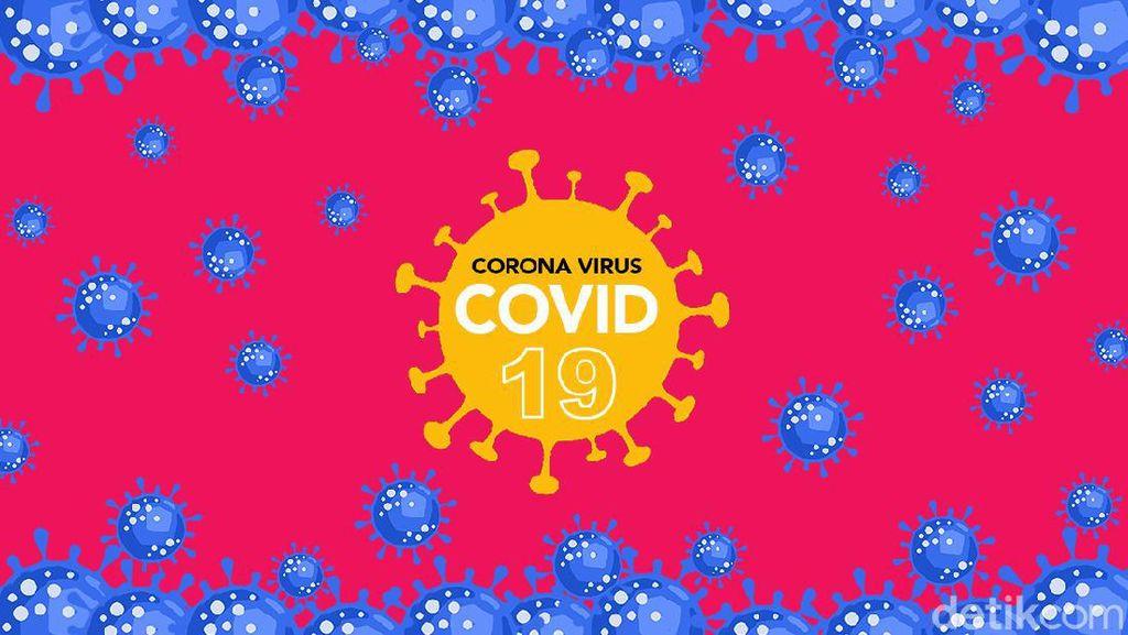 Jelang Libur Akhir Tahun, 9 Pekerja Wisata di Lembang Positif COVID-19