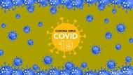 33 Orang di MAN 22 Positif Corona, Kemenag DKI: Kunjungan ke Yogya Tak Berizin