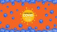 Tambah 5.092, Kasus Positif Corona RI 1 Desember Jadi 543.975