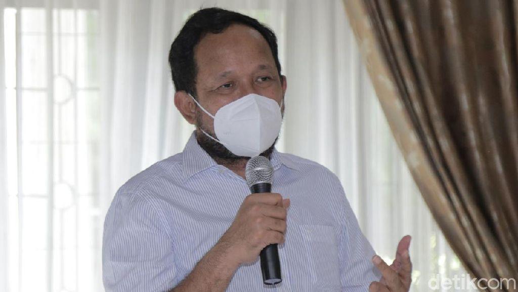 Ipong Ingatkan Warga Ponorogo Harus Jaga Kesehatan
