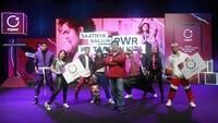 Indosat Hadirkan Provider Digital MPWR, Tawarkan Paket Internet Anti-Ribet