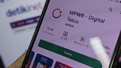 Ini Cara Dapat Paket Internet Gratis Provider Digital MPWR