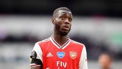 Arsenal yang Suka Beli Pemain Mahal lalu Mubazir