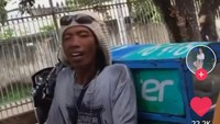 Waduh! Roti Bokep Jadi Favorit Anak Kos di Mataram
