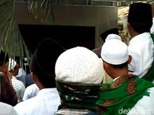 Polisi Dalami Tindakan Persekusi Massa yang Datangi Rumah Ibunda Mahfud Md