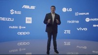 Samsung Tak Pakai Snapdragon 888, Qualcomm?