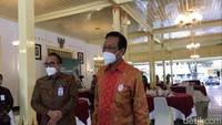 Hangatnya Yogyakarta Sambut Wisatawan di Tengah Pandemi