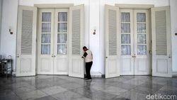 Sepi Pendaftar, BKD DKI Hentikan Lelang Jabatan Askersa Sekda