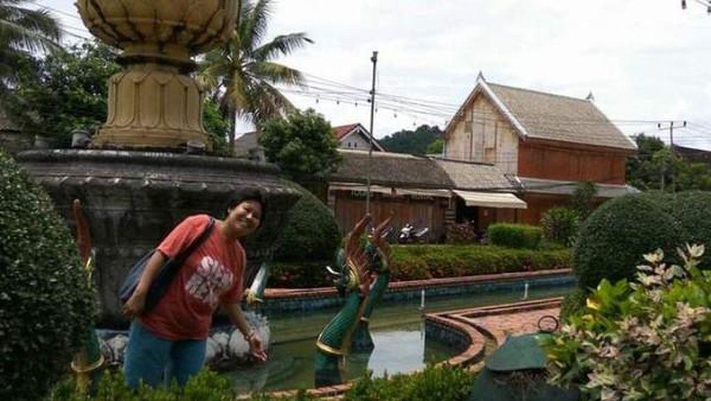 3 Keunikan Laos, Negara di Asia Tenggara yang Tidak Memiliki Laut