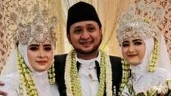 Fakta di Balik Viralnya Pria Bangkalan Menikahi Dua Perempuan Sekaligus