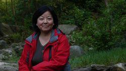 Kisah Fang Fang Dicap Pengkhianat karena Tulis Buku Harian Soal Wuhan