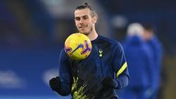 Bale Mungkin Tak Akan Pernah Kembali Seperti yang Dulu