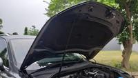 Bingung Bersihkan Ruang Mesin Mobil? Gampang Kok Ini Caranya