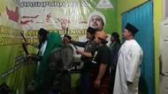 2 Terdakwa Kasus Azan Jihad di Majalengka Divonis 6 Bulan Penjara