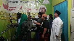 2 Tersangka Kasus Azan Jihad di Majalengka Tak Ditahan Polisi