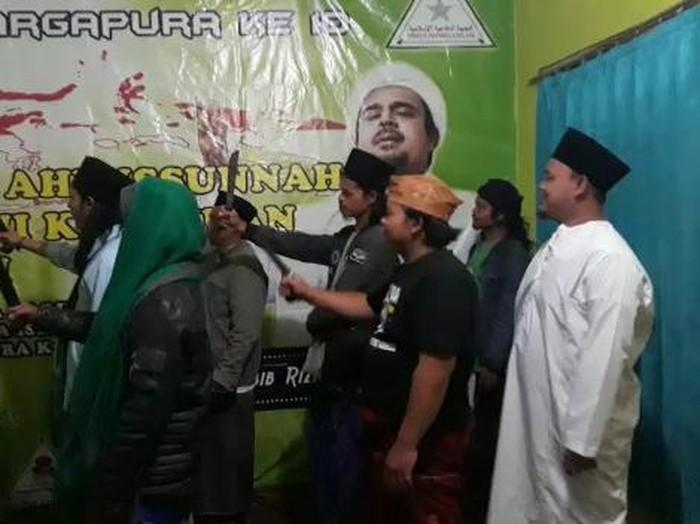 Heboh video azan ajakan jihad di Majalengka