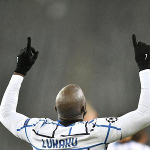 Periode Terbaik dalam Karier Lukaku di Inter Milan