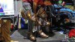 Kostum Cosplay Banyak Dicari Gamers, Begini Pembuatannya