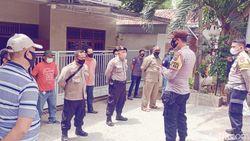 Deretan Kecaman Buntut Pengepungan Rumah Ibunda Mahfud Md di Pamekasan