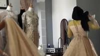 Viral Curhat Wanita Seminggu Lagi Seharusnya Akad, Berakhir Batal Nikah