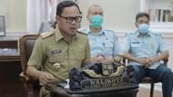 Bima Arya Kumpulkan Direktur Rumah Sakit Se-Bogor, Ini yang Dibahas